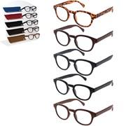 Reading Glasses Mens Asstd (LP42374)